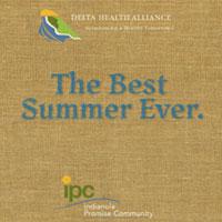 DHA_IPC-Scrapbook12